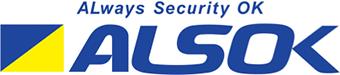 Always Security OK ALSOK